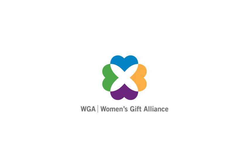WGA_logo_design_brand_identity_tran_creative