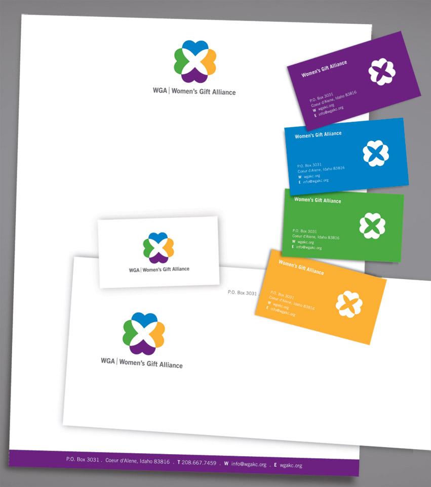 WGA_stationery_design_brand_identity_tran_creative