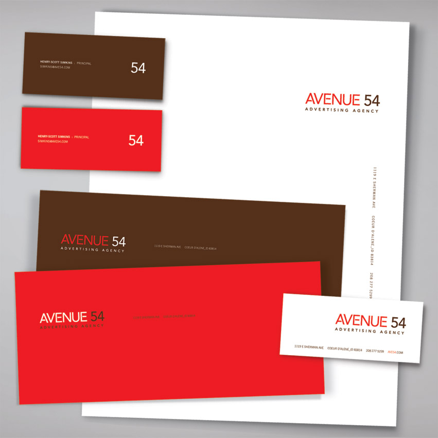 ave54_stationery_graphic_design_tran_creative