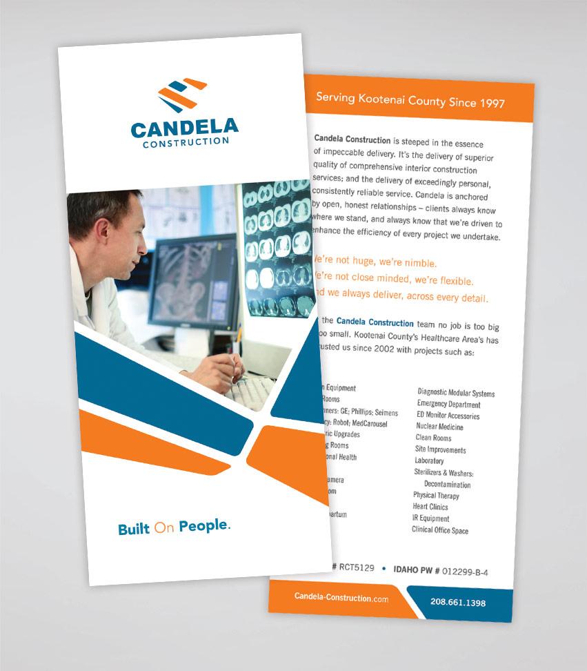 candela_construction_rackcard_design_brochure_tran_creative