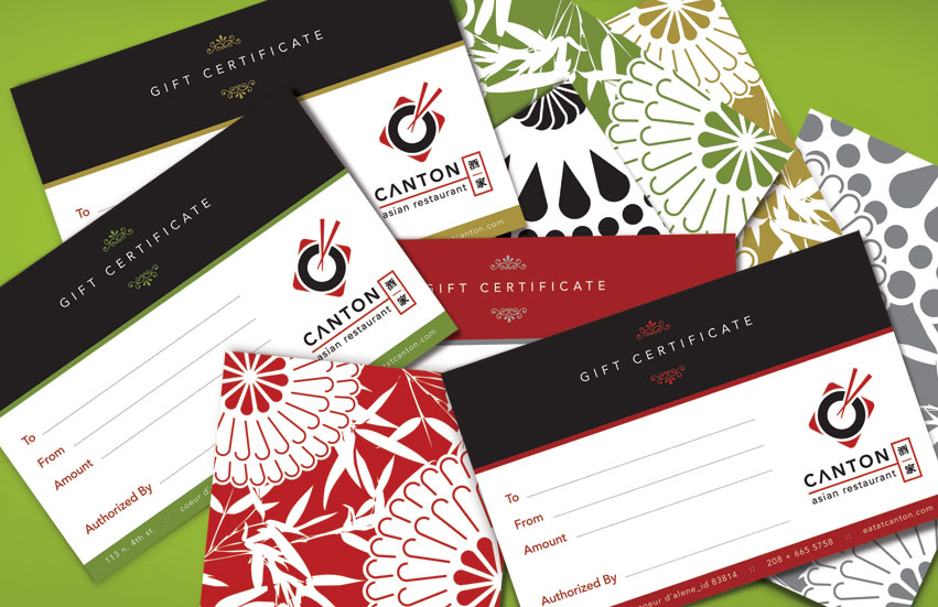 canton_giftcard_graphic_design_tran_creative