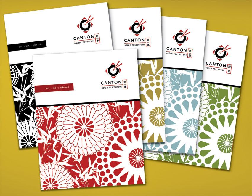 canton_menu_brand_identity_tran_creative