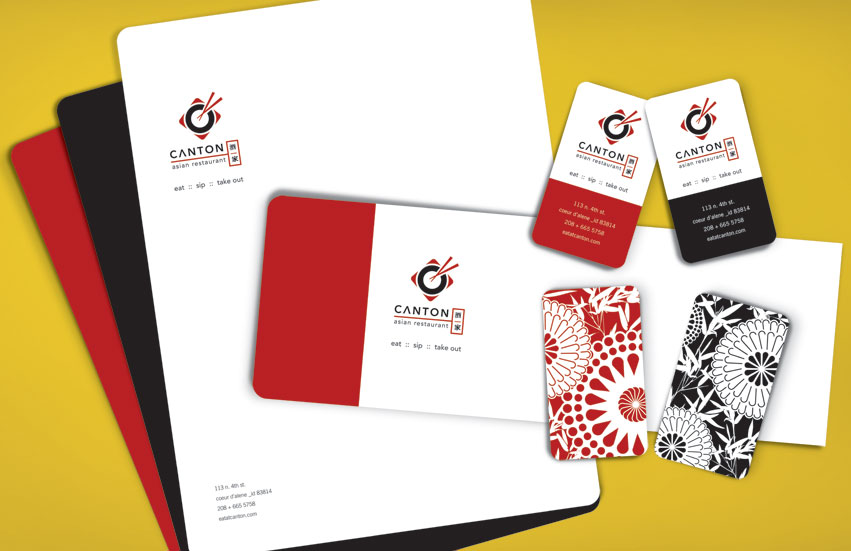 canton_stationery_business_card_graphic_design_tran_creative