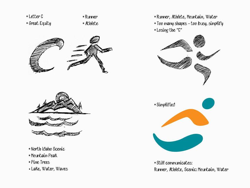 cda_marathon_logo_process_tran_creative_