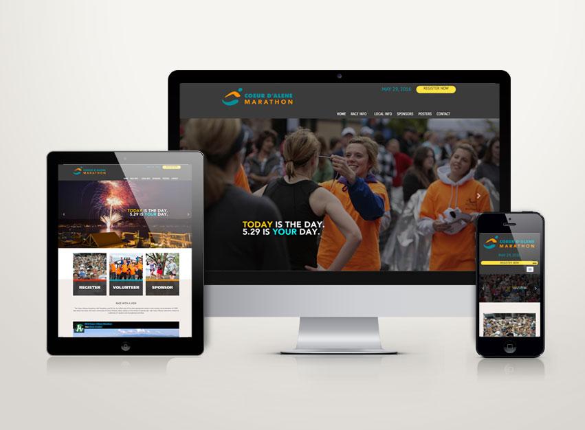 cdamarathon_website