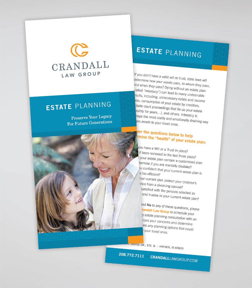 crandall_law_group_rackcard_tran_creative