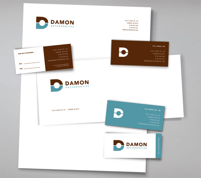 damon_stationery_design_tran_creative