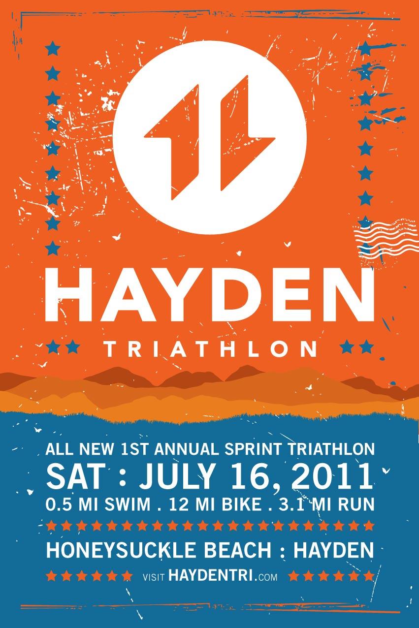 hayden_triathlon_2011_poster_tran_creative