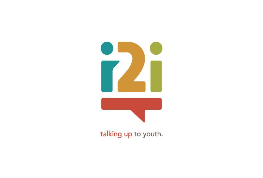 i2i_talking_up_to_youth_tran_creative