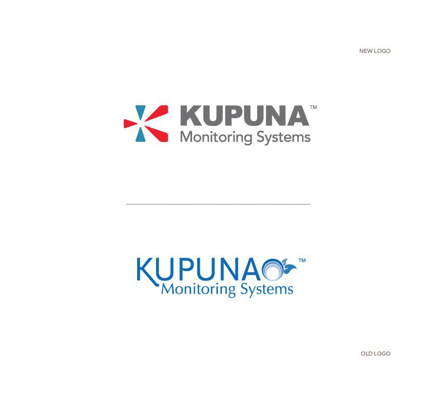 kupuna_monitoring_systems_logo_design_tran_creative_coeur_d_alene_idaho_spokane_washington