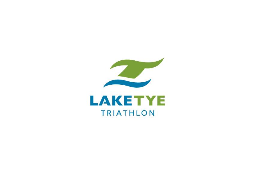 laketye_tri_logo_design_tran_creative
