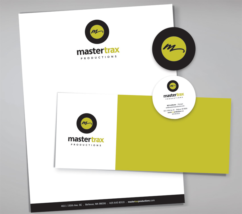 mastertrax_productions_stationery_graphic_design_tran_creative_CDA