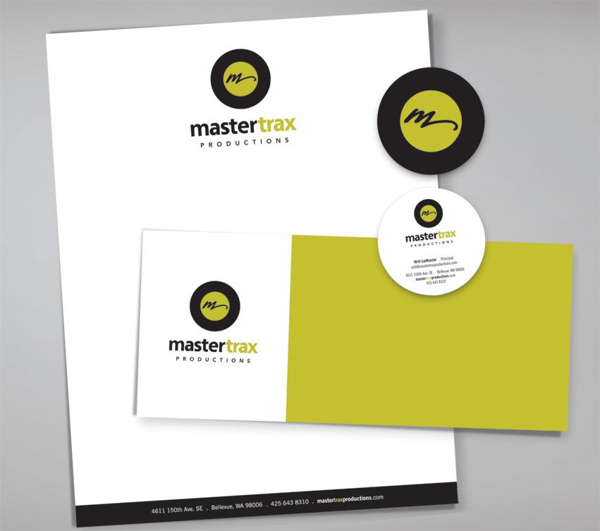 mastertrax_productions_stationery_graphic_design_tran_creative_CDA