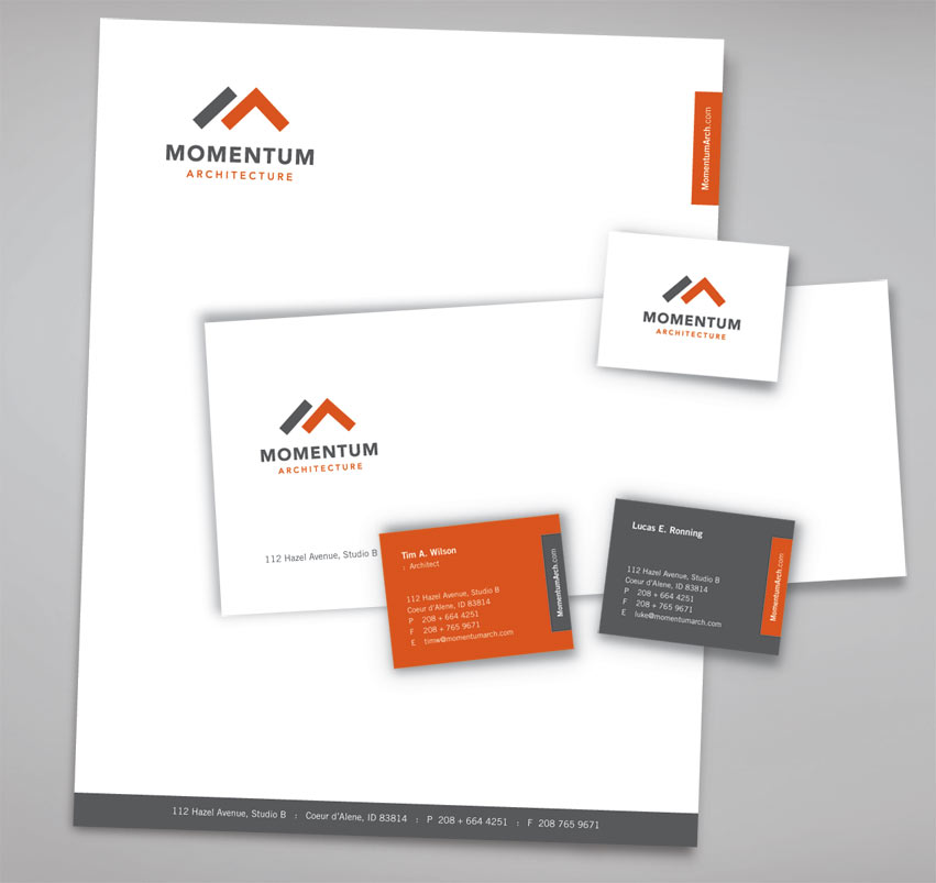 momentum_architecture_stationery_business_card_graphic_design_tran_creative