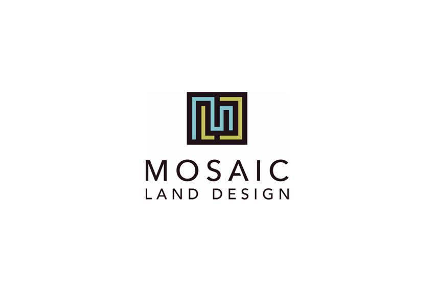 mosaic_land_design_logo_tran_creative