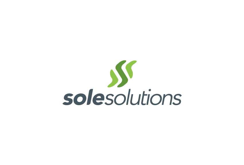 sole_solutions_logo_design_tran_creative_coeur_d_alene_idaho