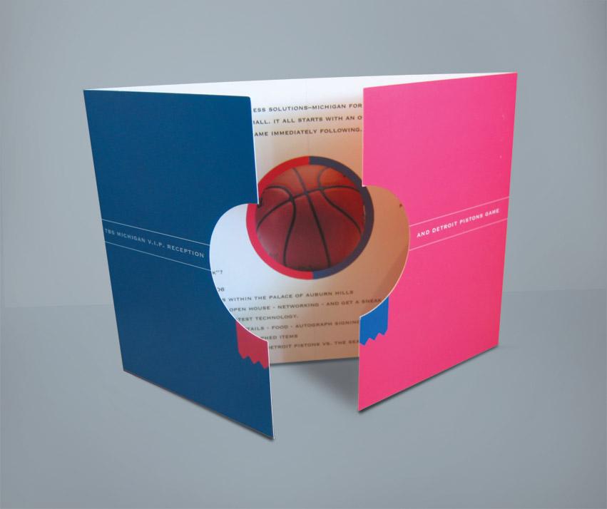 toshiba_pistons_tran_creative_graphic_design_coeur_d_alene_idaho