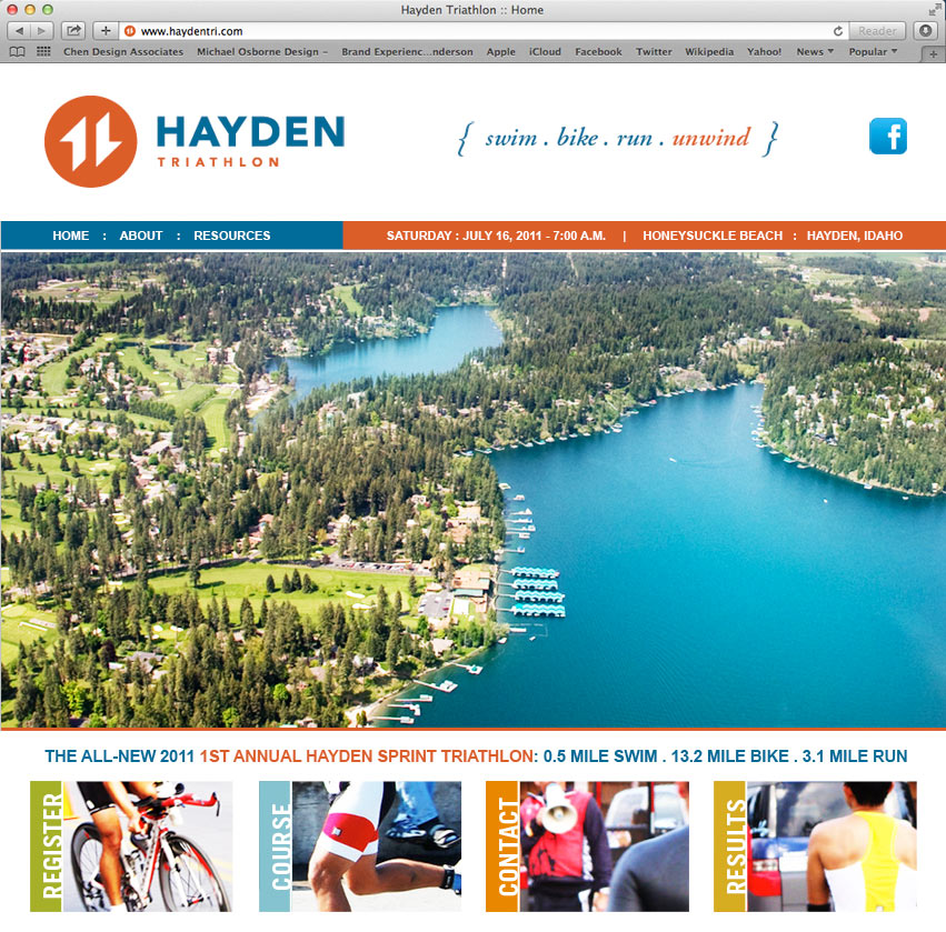 tran_creative_website_design_hayden_Triathlon