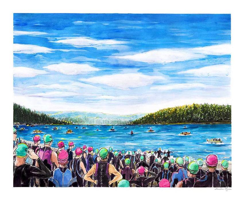 triathlon_arts_illustration_tran_creative_Landon_Ruan