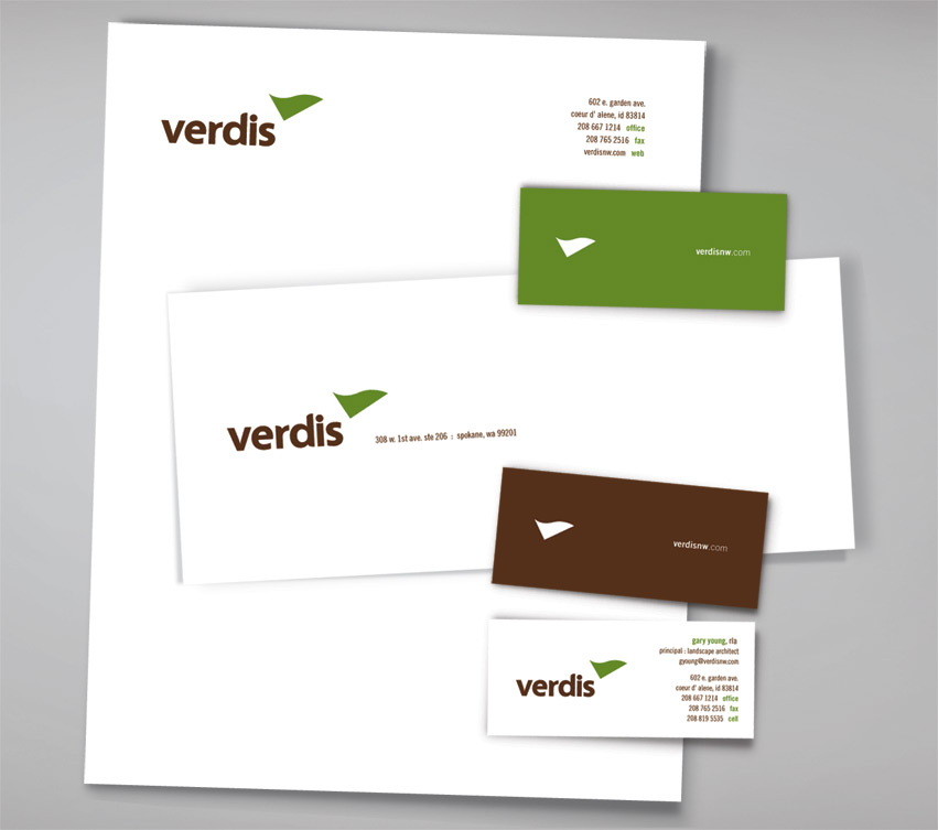 verdis_stationery_design_tran_creative