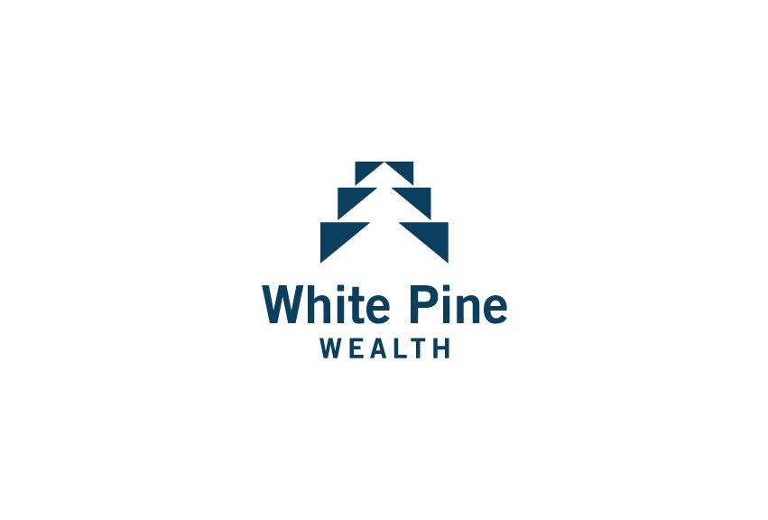 white_pine_logo_design_tran_creative
